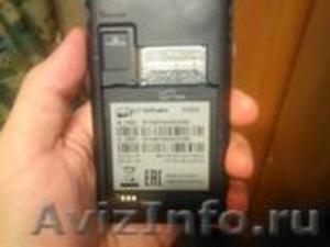 Oysters T74HMi 4G Мегафон разблокировка - код разблокировки от оператора - Изображение #7, Объявление #1496541
