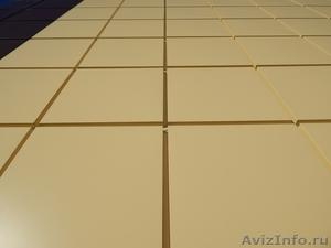 Монтаж вентилируемых фасадов, мокрого фасада. ООО «Спектр76» - Изображение #5, Объявление #1525899