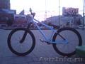 Велосипед для Street-Dirt'а