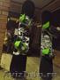 продам сноуборд BONE Torrent 150см