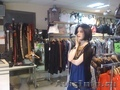 Продается готовый бизнес - Магазин одежды
