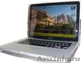 MacBook Pro MB991/A