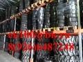 Реализуем шины для спецтехники бренд ARMOUR(Китай гос. Завод) от прямых поставщи