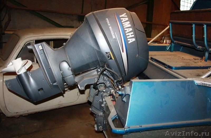лодки моторы бу на авито в самаре и области