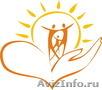 Услуги психолога. консультации,  диагностика,  тренинги. занятия с детьми