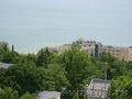 Квартира в Болгарии город Варна на берегу моря