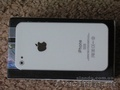 iphone 4 продам
