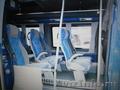 Заказать комфортабельный микроавтобус 20 мест