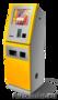 Гарантия качества на платежные терминалы