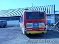 Продажа автобусов ЛиАЗ  52 56 36! Торг!