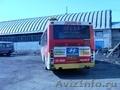 ЛиАЗ 525636! срочно!