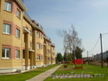 Продаются квартиры от застройщика в малоквартирном доме,    по адресу г. Кострома