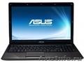 Продам ноутбук ASUS K52F
