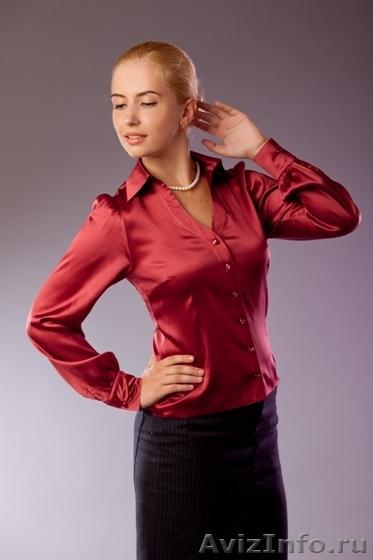 Купить Шелковую Блузку В Санкт Петербурге