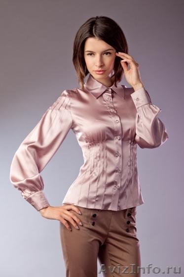 Блузки splendid доставка