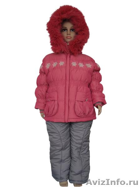 Кико детская одежда интернет магазин цены
