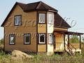 Продается замечательная теплая дача в Лунино, Переславский район