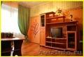 Однокомнатная квартира посуточно в Ярославле