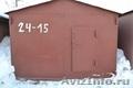 Продам Гараж в ГК Мотор-2 на ул Сахарова