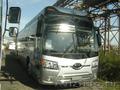 Продаём автобусы Дэу Daewoo  Хундай  Hyundai  Киа  Kia  в Омске.  Ярославль.