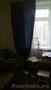 продам комнату у СК Атлант