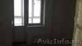 Продам 3к квартиру по ул. Лескова 21