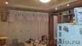 продается просторная 3к квартира по ул. калинина 39/2