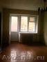 Тихий  уютный двор – рядом с главным проспектом Ярославля! _____________________