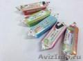 Легендарные укрупненные конфеты Счастливое детство