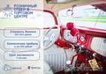 Продам Магазин автомобильных аксессуаров с прибылью 65 000 руб