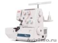 Ремонт и наладка швейных машин - Изображение #2, Объявление #1333312
