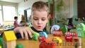 Частный Детский Сад c прибылью  30 000 руб