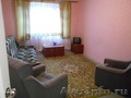Сдам комнату ул Серго Орджоникидзе 20 к2