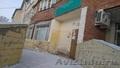 Продукты с недвижимостью и доходом 74 395 руб в месяц