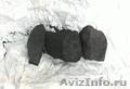 Каменный уголь марки ТР,  с доставкой на самосвале