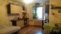 Продается 2-х комнатная квартира 72.7 кв. м в г. Ярославль