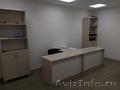 Офисная мебель на заказ в Ярославле