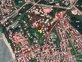 Продам два смежных участка в Заволжском районе