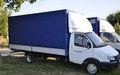 Перевозка мебели-грузоперевозки в Ярославле