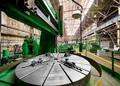 Комплексная обработка металла.
