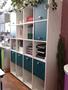 Офисная мебель на заказ в Ярославле и Москве
