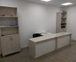 Офисная мебель на заказ в Ярославле и Москве - Изображение #2, Объявление #1687755