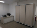 Офисная мебель на заказ в Ярославле и Москве - Изображение #3, Объявление #1687755