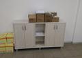 Офисная мебель на заказ в Ярославле и Москве - Изображение #4, Объявление #1687755