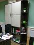 Офисная мебель на заказ в Ярославле и Москве - Изображение #5, Объявление #1687755