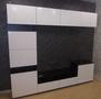 Мебельная стенка на заказ в Ярославле и Москве
