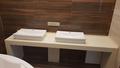 Мебель в ванную на заказ в Ярославле и Москве